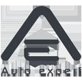 Auto expert GmbH